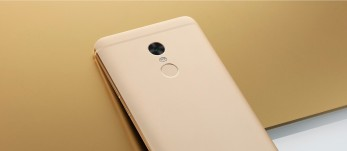 Xiaomi Redmi Note 4 review: A hidden gem