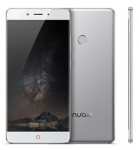 Nubia Z11 in official photos - Nubia Z11 review