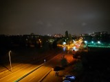 Xperia XZ1 Compact - f/2.0, ISO 3200, 1/16s - Apple iPhone 8 Plus review