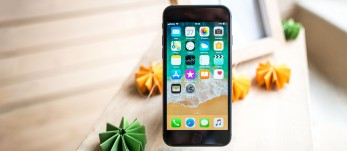 Apple iPhone 8 - Full phone specifications