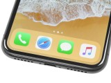 The iPhone X - Apple iPhone X review