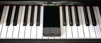 BlackBerry KEYone review: Make or break