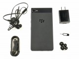 BlackBerry Motion Unboxing - Blackberry Motion  review