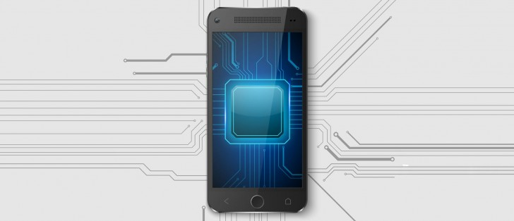 Our mobile chipset guide: The 2017 edition: How all the