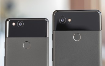Google to launch a mid-range Pixel phone in India