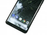 Chin - Google Pixel 2 Xl review