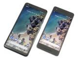 Pixel 2 XL VS Pixel 2 - Google Pixel 2 Xl review