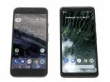 Pixel XL VS Pixel 2 XL - Google Pixel 2 Xl review