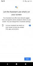 Google Lens - Google Pixel 2 Xl review