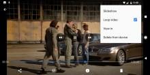 Video playback - Google Pixel 2 Xl review