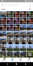 Camera Roll - Google Pixel 2 Xl review