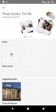 PhotoBook - Google Pixel 2 Xl review