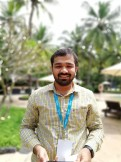 Honor 9i/Mate 10 Lite camera: Portrait mode - f/4.0, ISO 50, 1/383s - Honor 9i / Huawei Mate 10 Lite hands-on review