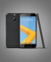 HTC 10 evo in: Black - HTC 10 evo review
