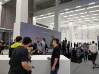 HTC U11: Camera samples - HTC U11 review