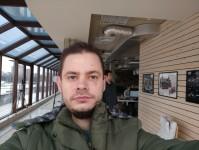 HTC U Ultra 16MP selfies - HTC U Ultra review