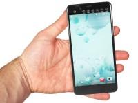 HTC U Ultra - HTC U Ultra review