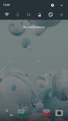 - HTC U Ultra review