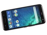 HTC U11 Life - HTC U11 Life review