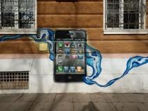 HTC U11+ 12MP samples - f/1.7, ISO 87, 1/4679s - HTC U11 Plus review