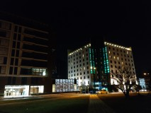 HTC U11+ 12MP HDR low-light samples - f/1.7, ISO 1281, 1/14s - HTC U11 Plus review
