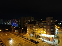 HTC U11+ 12MP HDR low-light samples - f/1.7, ISO 985, 1/14s - HTC U11 Plus review