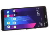 the screen - HTC U11 Plus review