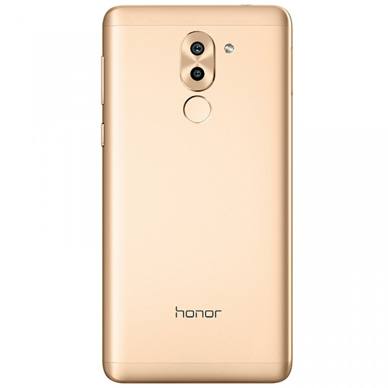 Honor 6X review: Amped up - GSMArena com tests