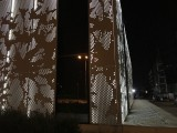 Apple iPhone 7 low-light samples - Honor 8 Pro review
