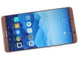 the big screen - Huawei Mate 10 review