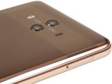 the dual-camera - Huawei Mate 10 review