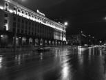 At night: Huawei P10 - Huawei P10 Plus review