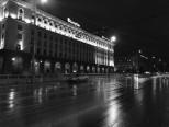 At night: Huawei P10 Plus - Huawei P10 Plus review