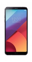 LG G6 press images - LG G6 review