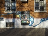 LG Q6 13MP samples - f/2.2, ISO 50, 1/577s - LG Q6 Review