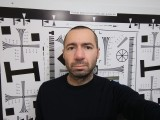 LG Q6 5MP selfies - f/2.2, ISO 50, 1/50s - LG Q6 Review
