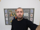 LG Q6 5MP selfies - f/2.2, ISO 50, 1/33s - LG Q6 Review