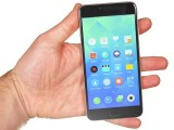 handling the M5 - Meizu M5 review