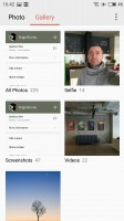 Albums - Meizu Pro 6 Plus review