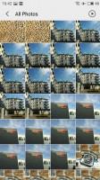 Gallery - Meizu Pro 6 Plus review