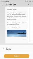 Notes - Meizu Pro 6 Plus review
