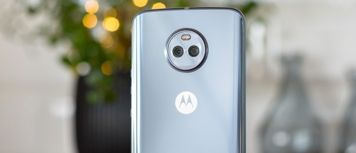 Motorola Moto X4 review: Multimedia apps, FM radio, audio