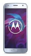 Motorola Moto X4 press images - Motorola Moto X4 review