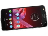 Moto Z2 Play - Motorola Moto Z2 Play review