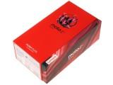 The retail box - Motorola Moto Z2 Play review