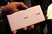 Nokia 3 - Nokia at MWC 2017