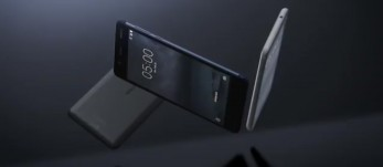 MWC 2017: Nokia 6, 5, 3 and 3310