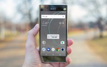 Sony Xperia XZ Premium awarded Best New Smartphone at MWC 2017