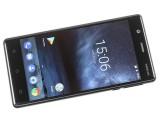 Nokia 3 profile - Nokia 3 review
