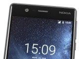 Nokia 3 front side - Nokia 3 review